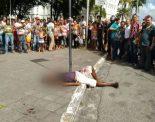 homem assassinado 310x245